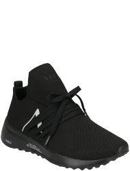 ARKK Copenhagen Men's shoes Raven FG PET 2.0 PWR55