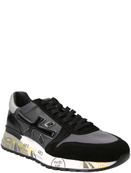 Premiata Men's shoes MICK 5017