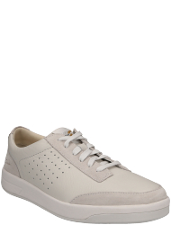 Clarks Men's shoes Hero Air Lace