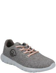 Giesswein Men's shoes Merino Runners