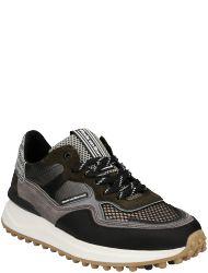 Floris van Bommel Men's shoes 16308/01