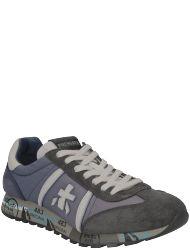 Premiata Men's shoes LUCY 4934