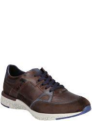 LLOYD Men's shoes BENNO