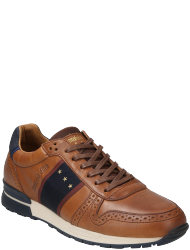 Pantofola d´Oro Men's shoes SANGANO UOMO LOW
