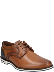 Lloyd Men's shoes DRAGAN
