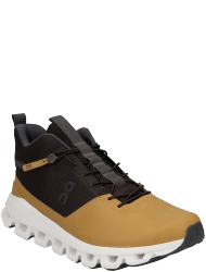 On Running Men's shoes Cloud Hi