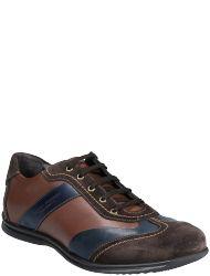 Galizio Torresi Men's shoes 317200B V18846