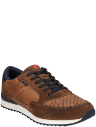 LLOYD Men's shoes ELLARD