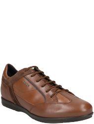 GEOX Men's shoes ADRIEN