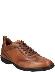 Lloyd Men's shoes BERN