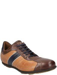 LLOYD Men's shoes BAREA