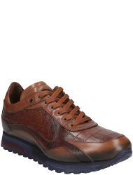 Lorenzi Men's shoes 12720