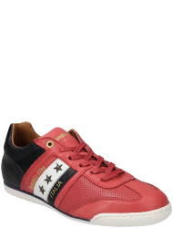 Pantofola d´Oro Men's shoes IMOLA CROCCO UOMO LOW
