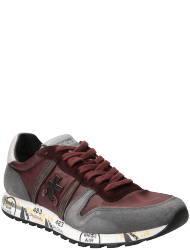 Premiata Men's shoes ERIC 5025