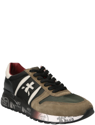 Premiata Men's shoes LANDER 4949