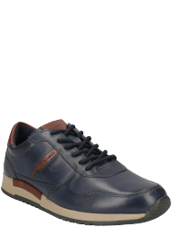 Sioux Men's shoes ROJARO-700