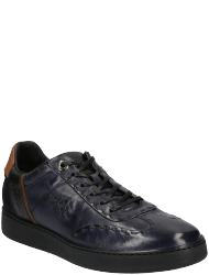 La Martina Men's shoes LFM202.031.1200