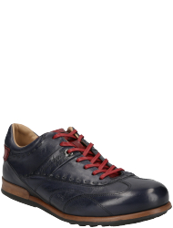 La Martina Men's shoes LFM202.040.1200