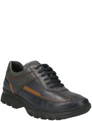 Galizio Torresi Men's shoes 317100 V18878