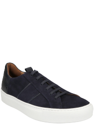 Lloyd Men's shoes ASSAM