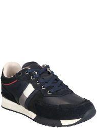 LLOYD Men's shoes EGAN