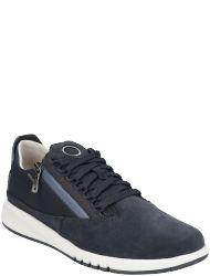 GEOX Men's shoes AERANTIS