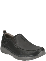 Clarks Men's shoes Charton Step