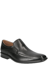 Clarks Men's shoes Goya Way
