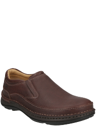 Clarks Men's shoes Nature Easy