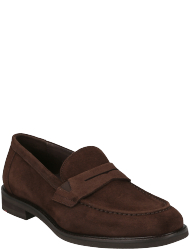 LLOYD Men's shoes REED