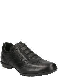LLOYD Men's shoes AKIBA