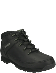 Timberland Men's shoes Euro Sprint Hiker