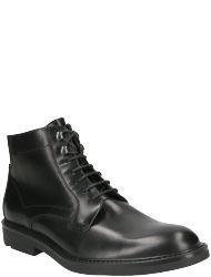 LLOYD Men's shoes JIMMY