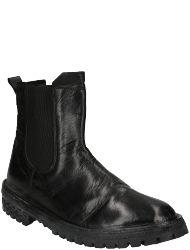 Moma Men's shoes 2CW105-BT