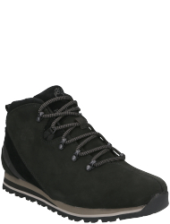 Timberland Men's shoes Splitrock 3