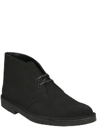 Clarks Men's shoes Desert Boot 2