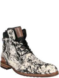 Floris van Bommel Men's shoes 20058/02