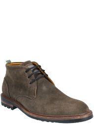 Floris van Bommel Men's shoes 20090/08