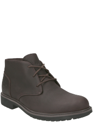 Timberland Men's shoes Stormbucks Chukka
