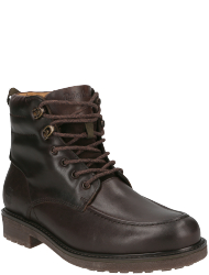 Timberland Men's shoes Oakrock WP MT Zip Boot