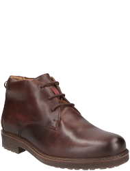 Timberland Men's shoes Oakrock WP Chukka