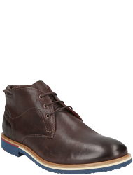 LLOYD Men's shoes FABIO