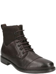 GEOX Men's shoes TERENCE