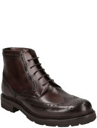 Lüke Schuhe mens-shoes 8679 YORK C/10
