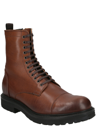 NoClaim Men's shoes NC962