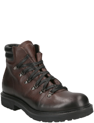 NoClaim Men's shoes NC932