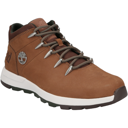 Ostentoso Aclarar principal  Timberland #A25DC Men's shoes Ankle Boots buy shoes at our Schuhe Lüke  Online-Shop