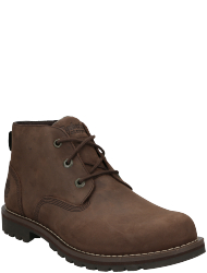 Timberland Men's shoes Larchmont II WP Chukka