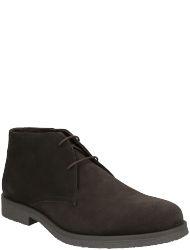 GEOX mens-shoes U0458A 00022 C6024