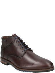 LLOYD Men's shoes VARDY